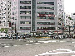 安田 病院 事件 毎日新聞夕刊「集団リンチで患者死ぬ」
